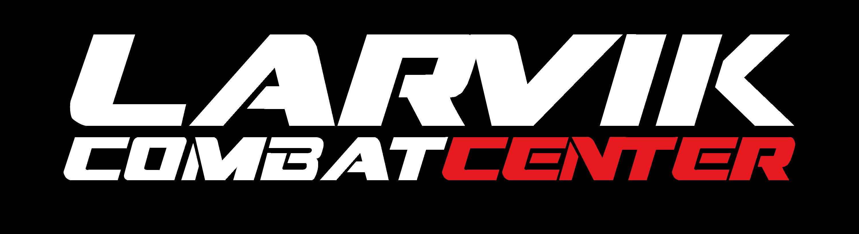 Larvik Combat Center